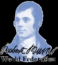 The Robert Burns Supper @ Mount Kisco Masonic Hall Auditorium